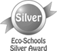 Eco School Silver Award