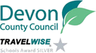 Devon County Council Travel Wise